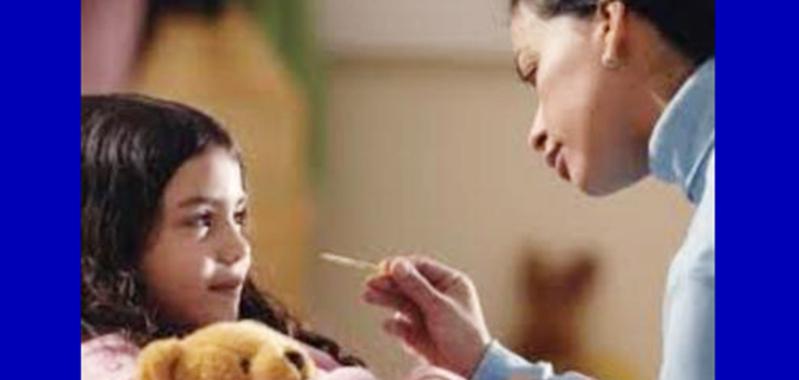मानसून रोगों से बचने के उपाय