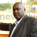 MP Kabaziguruka suffers broken leg in car accident