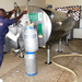 Milk Cooler poses health risk to people of Mbarara