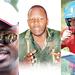 Uganda's famous sport personalities - Part 1