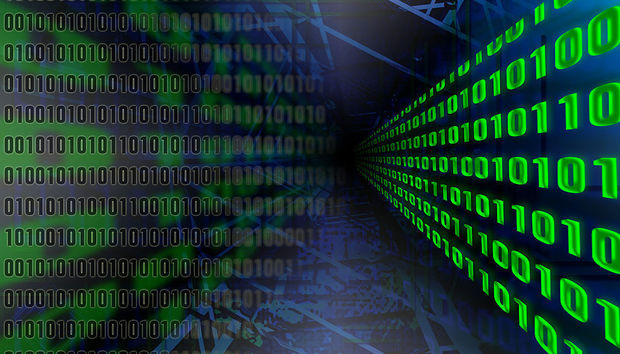 What is big data analytics? Fast answers from diverse data sets