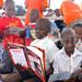 Uganda marks world reading day