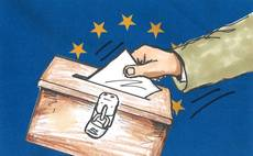Majority of UK personal investors would vote Remain in second referendum - The Share Centre