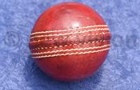 Teso College, Rainbow toil in Cricket Week