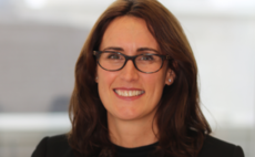 Schroders names head of multi-asset strategy