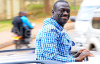 Besigye granted bail by High Court