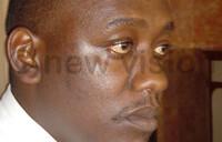 Mbarara University staff resumes work