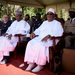 Mali president launches crisis resolution talks
