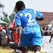 Kyambogo take on MUBS as university league resumes