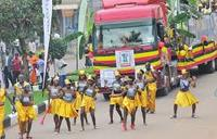 Uganda to host first Expo for urban areas