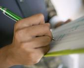 checklist100573954orig
