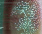 biometrics-fingerprint