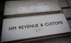 HMRC: 'ROPS list will be suspended on 14 April'