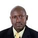 Tarehe Sita has changed the political destiny of Uganda