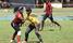 Kisumu step up to clinch 7Hills classic