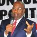 Kaweesi Murder: Rugunda reassures on security