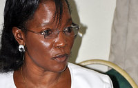 KCCA diverted youth fund to purchase land