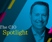 CIO Spotlight: Michael Ringman, TELUS International