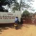 Students abandon Luweero school over alleged witchcraft