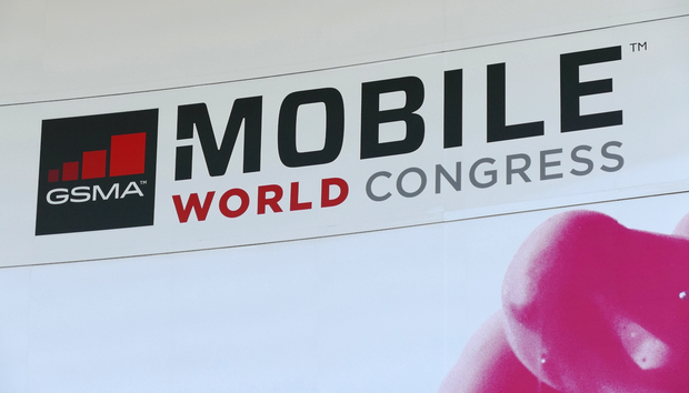 Mobile World Congress, the world's biggest phone show, cancelled over coronavirus fears