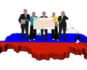russian-startup