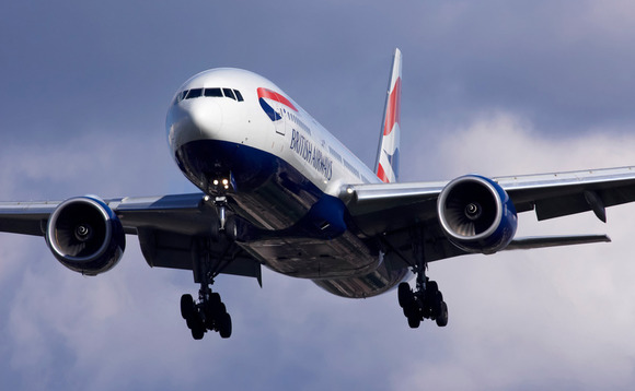 British Airways wins appeal against discretionary increases; trustees granted permission to appeal