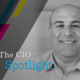 CIO Spotlight: Edward Giaquinto, Sectigo