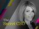 Secret CSO: Marlys Rodgers, CSAA Insurance Group
