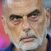 Avram Grant resigns as Ghana manager