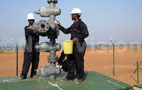 Tullow Oil clarifies on Uganda investment
