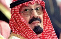 Saudi Arabia''s King Abdullah dies aged 90