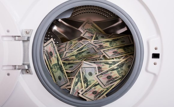 Cayman's new anti-money laundering regulations come into effect May 1