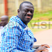 Besigye sh200m dispute among backlog land cases
