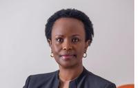 Nadine Byarugaba appointed ABSA Uganda Board chairperson