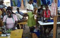 Northern Uganda Social Action Fund II