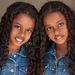 Do twins share diseases?