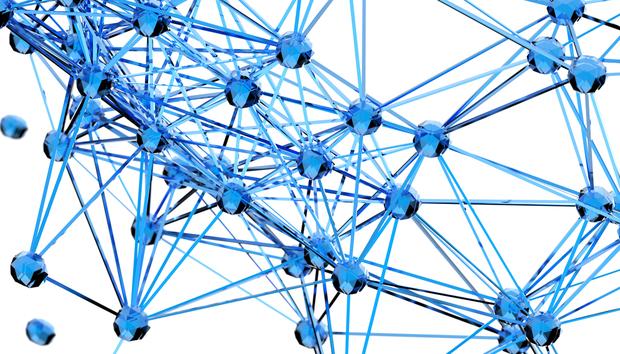 blockchain-network