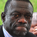 Besigye can never be party president again - FDC