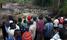 Bududa deadly mudslides: Survivor's tale
