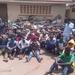 Police arrest 25 bus operators in Mbarara