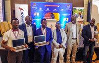 MUBS wins university debate competition