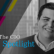CIO Spotlight: Jason Pratts, Appetize Technologies