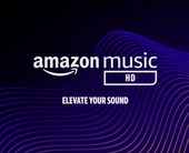 Amazon takes on Tidal, Deezer, and Qobuz with Amazon Music HD: a high-res music service