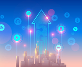 Pacing the promise of 5G
