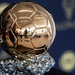 Ballon d'Or 2020 scrapped due to coronavirus disruption