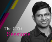 CTO Sessions: Shivnath Babu, Unravel Data