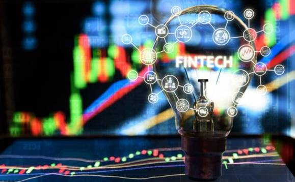 Fintech duo changes the rules of the industry as it targets millennials