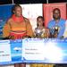 Ngabire, Agaba to Zanzibar after topping Cross Country golf