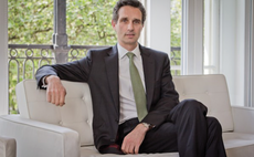 Tilney hires ex-Signia's Godding as CIO; Lewis moves to new role within firm