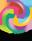 our-logo